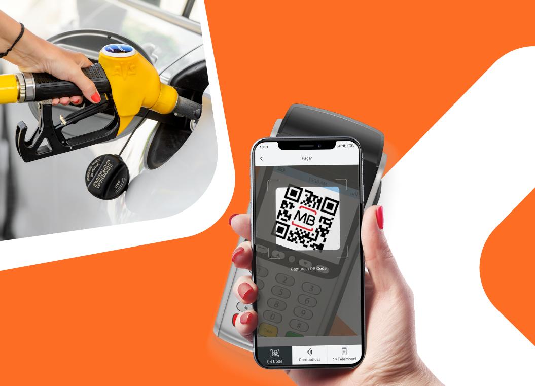 Ganhe descontos em combustível até 4€ com a app Galp EvoDriver e o cashback do valor abastecido até 100€!